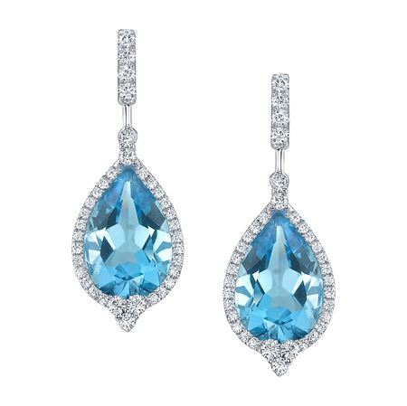 Picture for category Colored Gemstones