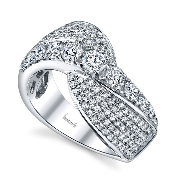 Picture for category Right Hand Rings