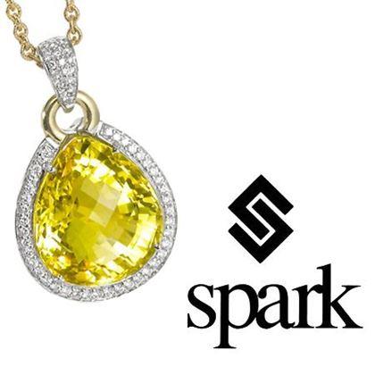 Picture for manufacturer Spark Designs