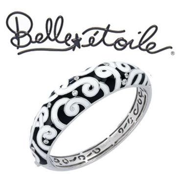 Picture for manufacturer Belle Étoile