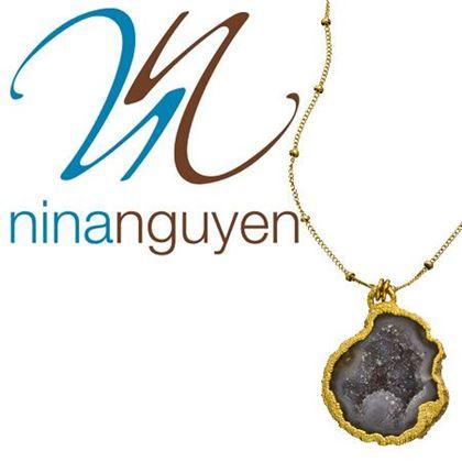 Picture for manufacturer Nina Nguyen
