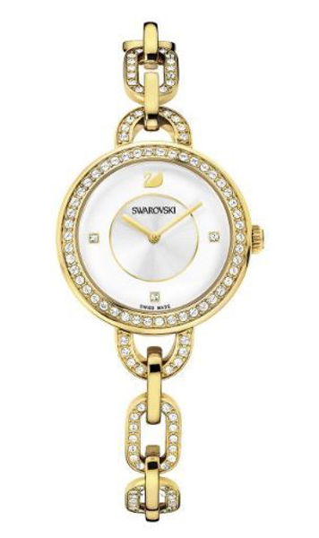 Swarovski Aila Watch