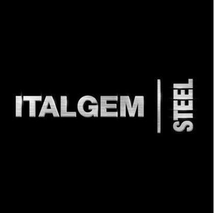 Picture for manufacturer Italgem Steel