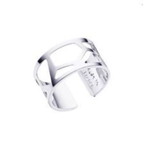 Silver Girafe Ring-Small