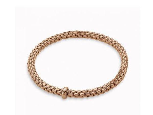 Flex it Bracelet form the Solo Collection