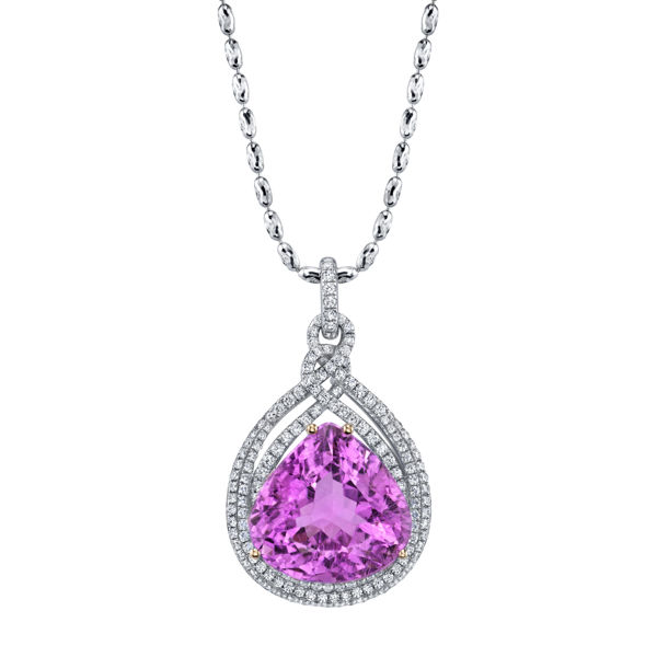 Picture for category More Gemstones